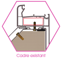cadre-existant
