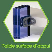 faible-surface-dappui