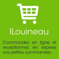 boutique en ligne equerre de fixation