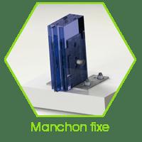 manchon-standard