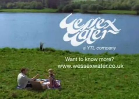 Wessex Water TV & Radio