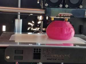 blob-3D-3