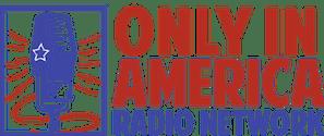 onlyinamerica