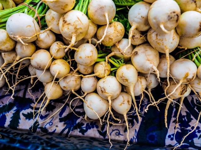 vegetables-farm-080003