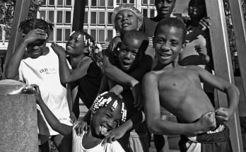 street-kids-