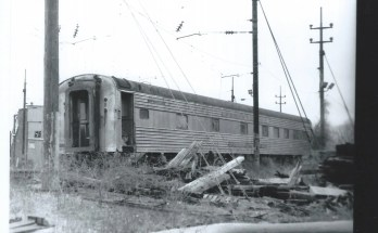 old-train1