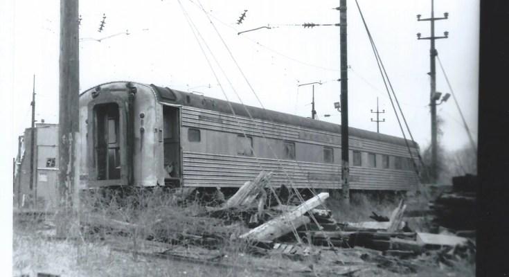 old-train1