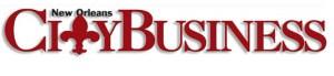 citybusiness logo