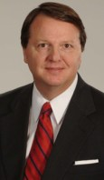 Robert Hand, president of Louisiana Commercial Realty