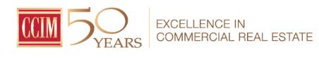logo 50 years