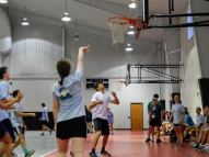 Ludi Basketbll
