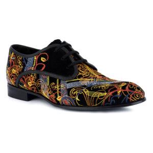 scarpa-tendenza-uomo-paris-5