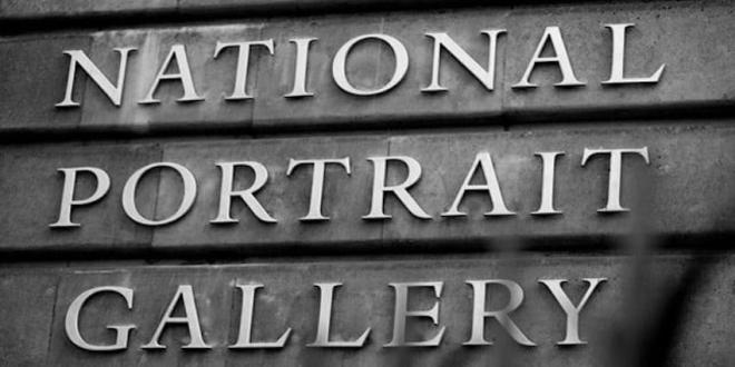 National-Portrait-Gallery