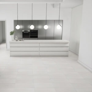 products louisville tile
