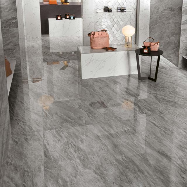 marvel stone bardiglio grey