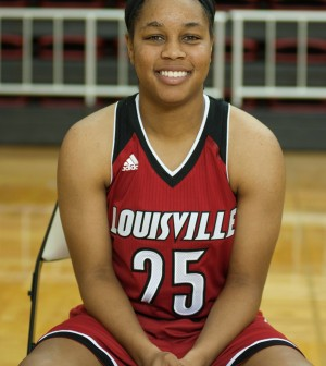 Top-rated recruit Asia Durr ready to go to work • The ...