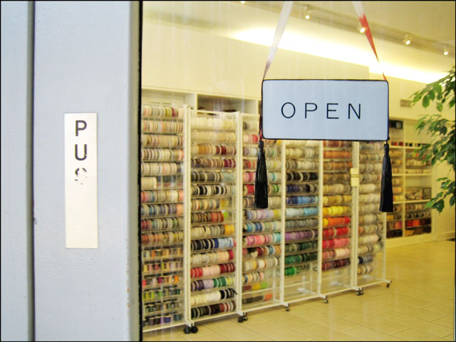 door-open2