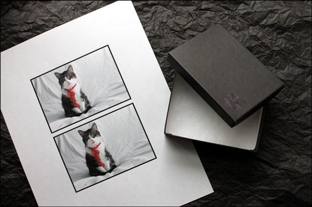 diy-reusable-gift-wrap-box