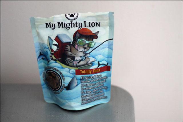 my-mighty-lion-cat-treats