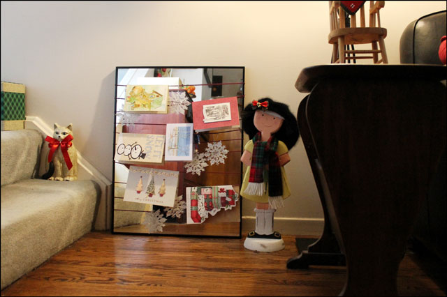 quick-greeting-card-display