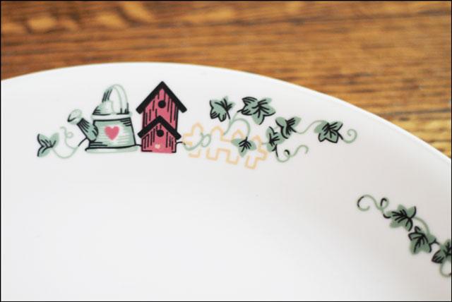 corelle-garden-home-pattern