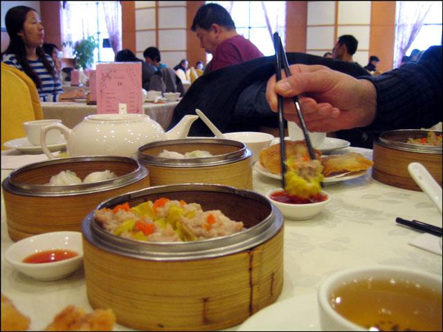 dim-sum-lunch