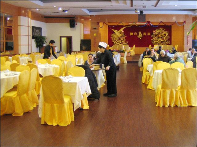 dim-sum-restaurant
