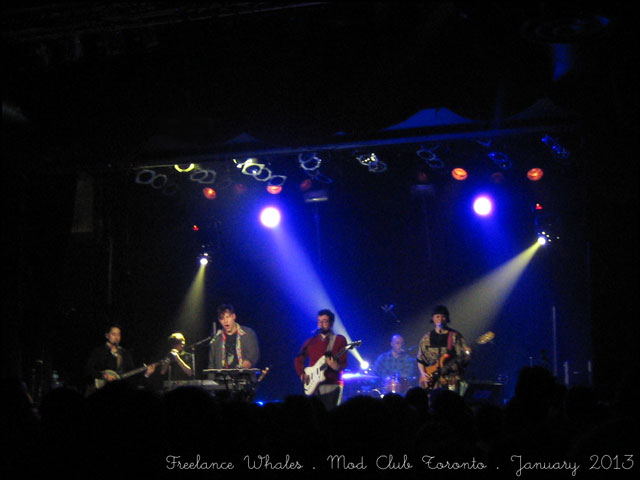 freelance-whales-toronto-2013
