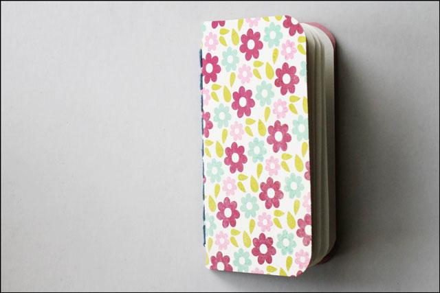 handmade-notebook