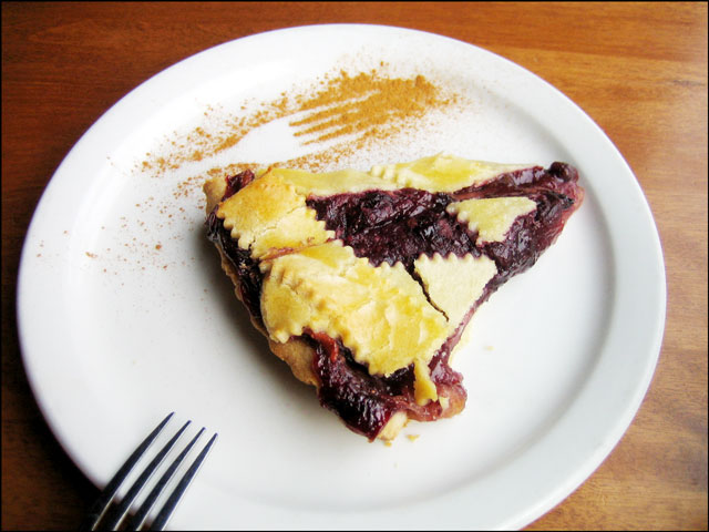 pie-at-the-queen-mother-caf
