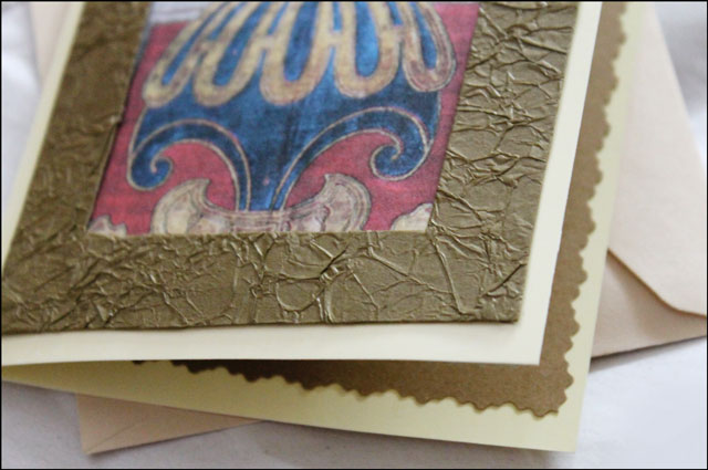 handmade-card-using-tissue-