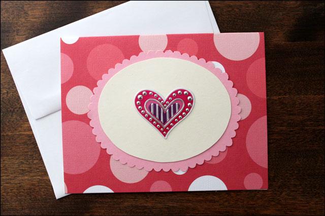 handmade-valentine-card-2