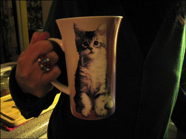 kitten-mug