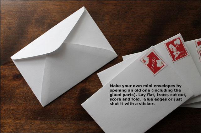 making-your-own-envelopes