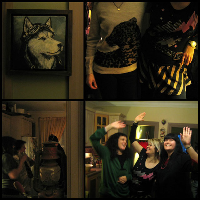 party-collage-3