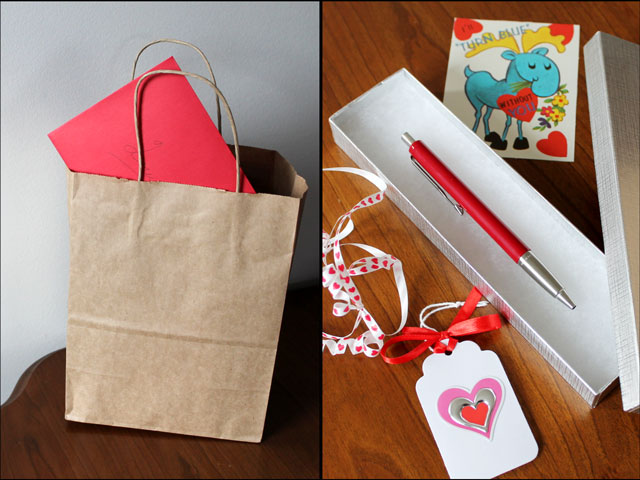 small-valentine-gifts