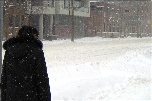 snowstorm-feb-2013-toronto