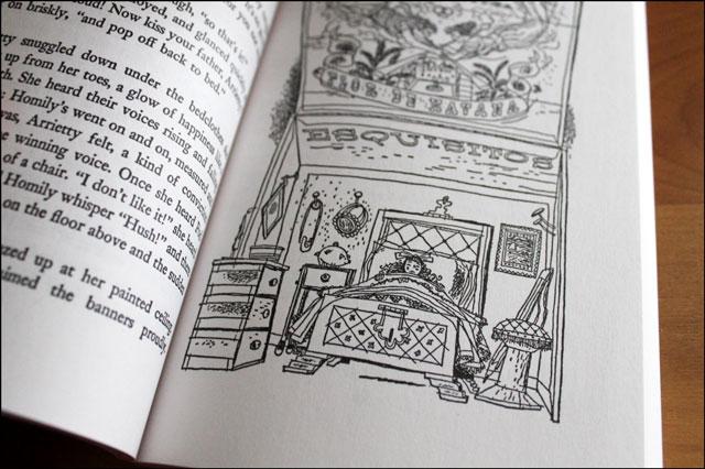 The-Borrowers-Illustration-