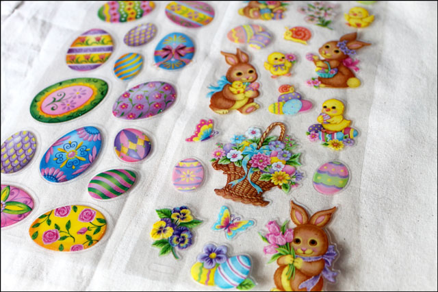 easter-stickers
