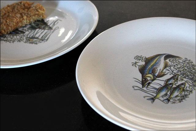 fish-on-fish-plates