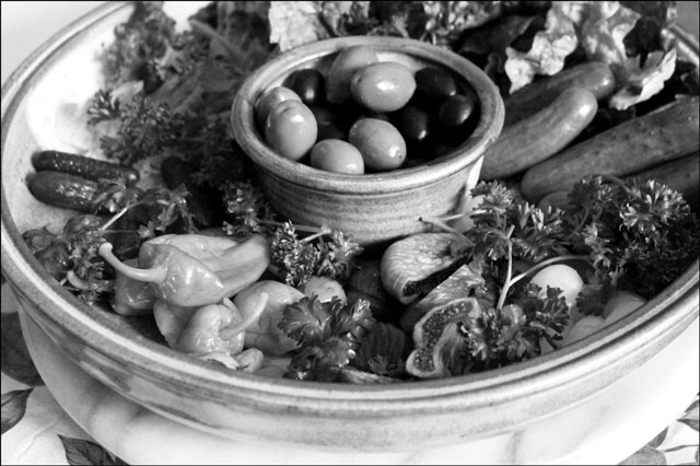 pickles-and-figs