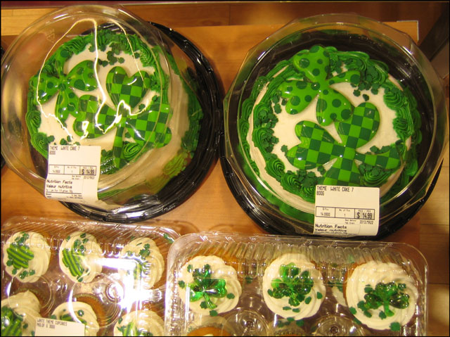 st-paddys-cakes