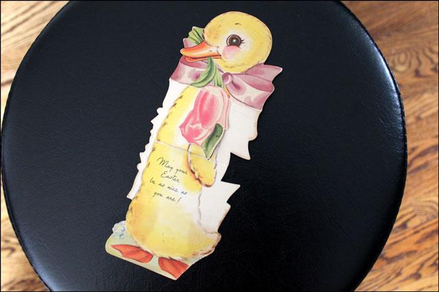 vintage-easter-card-04