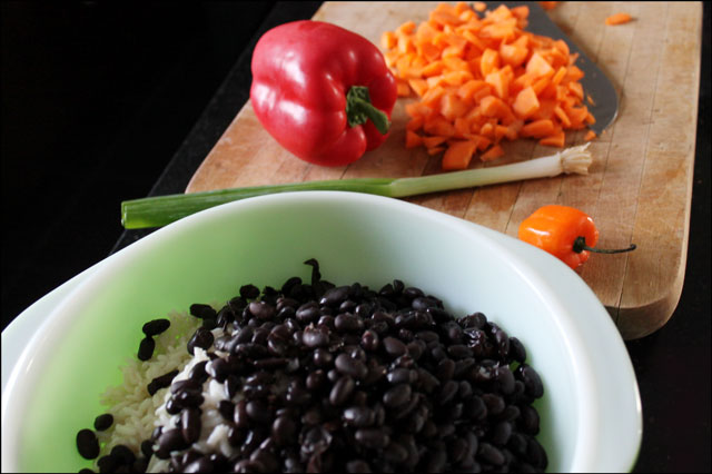 bean-and-rice-salad-ingredi