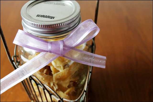 candied-ginger-easter-gift