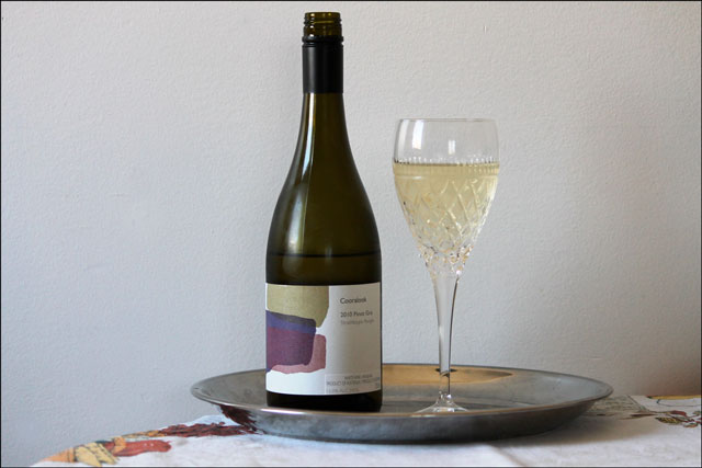 cooralook-2010-pinot-gris