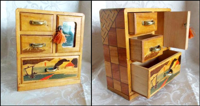 dollhouse-dresser-wood-inla