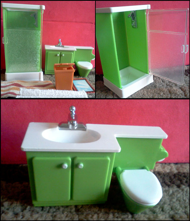 dollhouse-lime-green-bathro