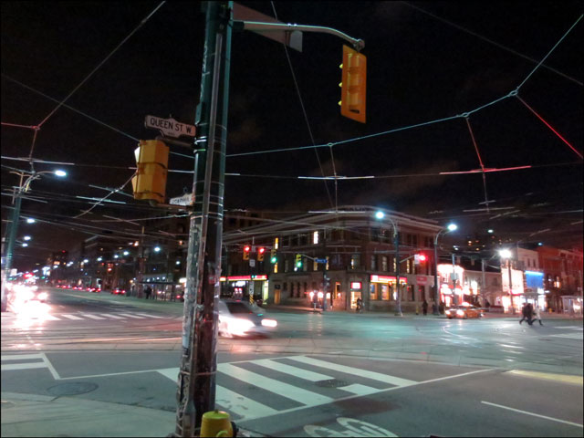queen-and-spadina-at-night
