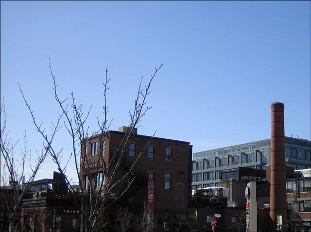 some-old-buildings-in-liberty village